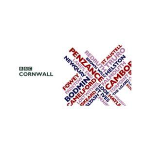 Fiche de la radio BBC Radio Cornwall