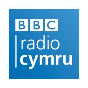 Fiche de la radio BBC Radio Cymru