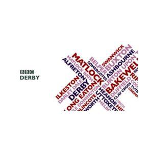 Fiche de la radio BBC Radio Derby