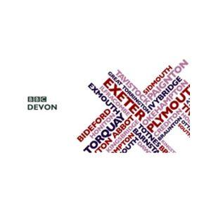 Fiche de la radio BBC Radio Devon