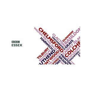 Fiche de la radio BBC Radio Essex