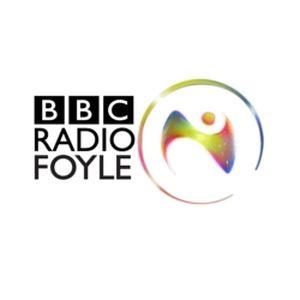 Fiche de la radio BBC Radio Foyle