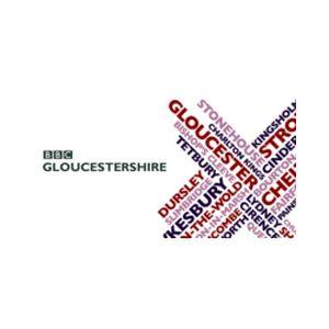 Fiche de la radio BBC Radio Gloucestershire