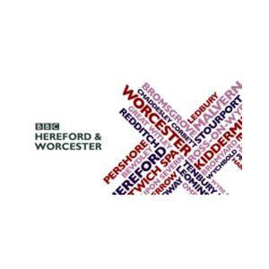 Fiche de la radio BBC Radio Hereford and Worcester