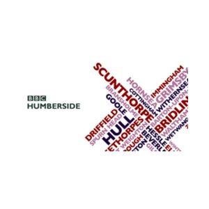 Fiche de la radio BBC Radio Humberside