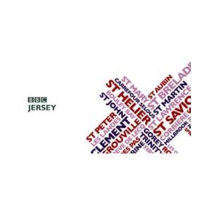 Fiche de la radio BBC Radio Jersey