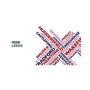 Fiche de la radio BBC Radio Leeds
