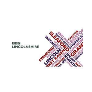 Fiche de la radio BBC Radio Lincolnshire