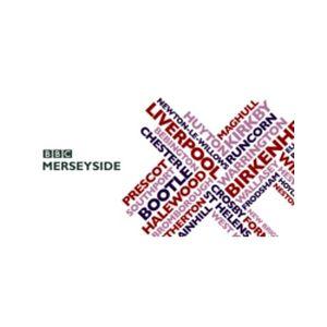 Fiche de la radio BBC Radio Merseyside