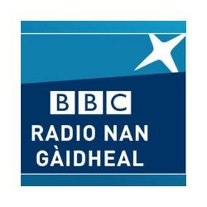 Fiche de la radio BBC Radio nan Gàidheal