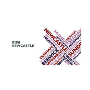 Fiche de la radio BBC Radio Newcastle