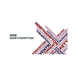 Fiche de la radio BBC Radio Northampton