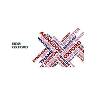 Fiche de la radio BBC Radio Oxford