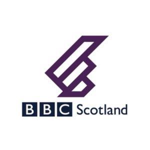 Fiche de la radio BBC Radio Scotland