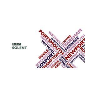 Fiche de la radio BBC Radio Solent