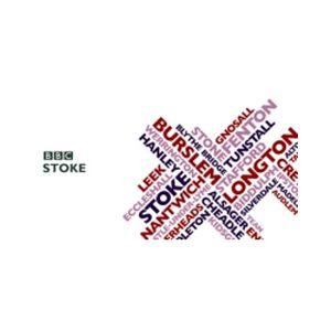 Fiche de la radio BBC Radio Stoke