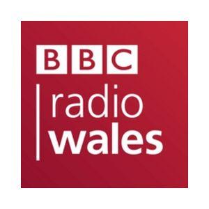 Fiche de la radio BBC Radio Wales