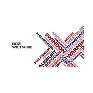 Fiche de la radio BBC Radio Wiltshire