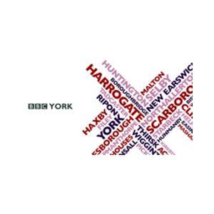 Fiche de la radio BBC Radio York
