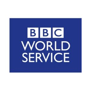 Fiche de la radio BBC World Service