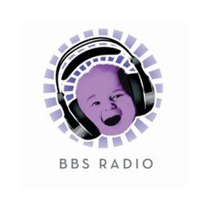 Fiche de la radio BBS Radio Station 2