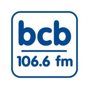 Fiche de la radio BCB 106.6 FM