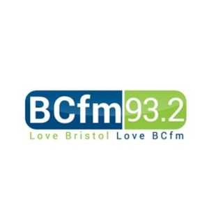 Fiche de la radio BCfm