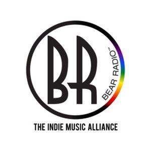 Fiche de la radio Bear Radio Network