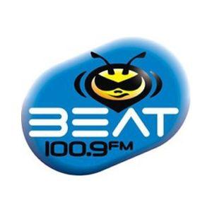 Fiche de la radio Beat 100.9 FM