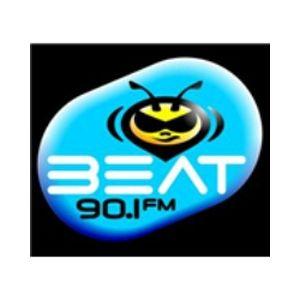 Fiche de la radio Beat 90.1 FM