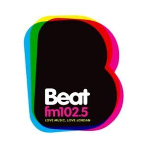 Fiche de la radio Beat FM 102.5
