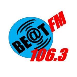 Fiche de la radio Beat FM