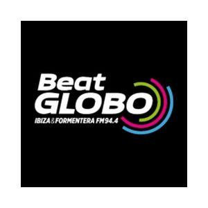 Fiche de la radio Beat Globo