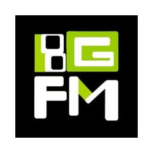 Fiche de la radio Beat Groove Fm