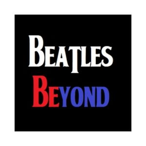 Fiche de la radio Beatles Beyond