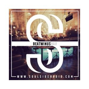 Fiche de la radio Beatwinus Bar – Soulside Radio Paris
