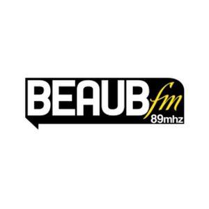 Fiche de la radio Beaub FM