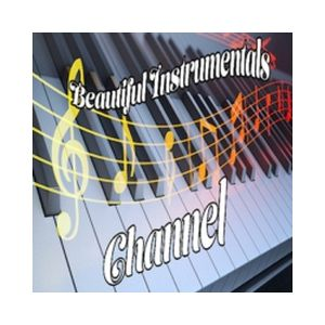 Fiche de la radio Beautiful Instrumentals Channel