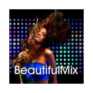 Fiche de la radio Beautiful Mix