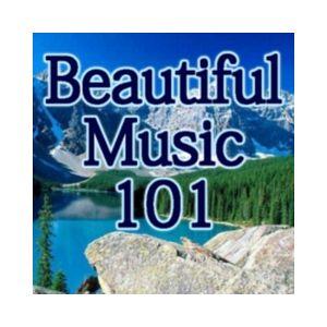 Fiche de la radio Beautiful Music 101