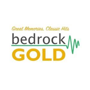 Fiche de la radio Bedrock Gold