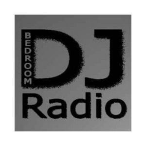 Fiche de la radio Bedroom-dj House/Electro