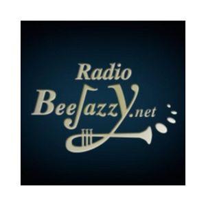 Fiche de la radio Beejazzy