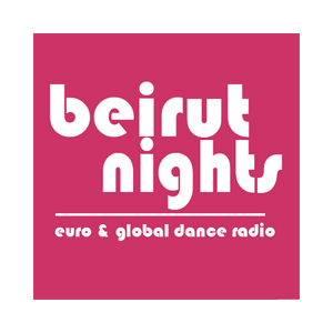 Fiche de la radio Beirut Nights Radio