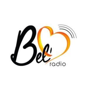 Fiche de la radio Bel'Radio Guadeloupe