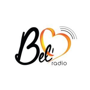 Fiche de la radio Bel'Radio Martinique