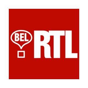 Fiche de la radio Bel RTL