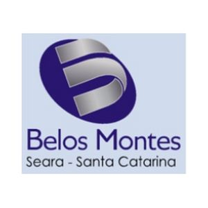 Fiche de la radio Belos Montes 1450 AM