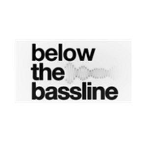 Fiche de la radio Below the Bassline