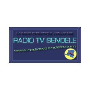 Fiche de la radio Bendele Studio